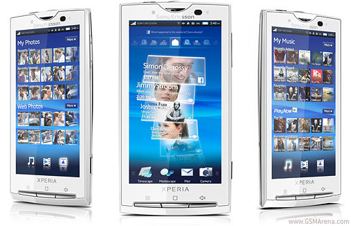 Najave mobitela i link - Page 6 Se-xperia-x10-new-3