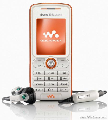 Koliko ste mobitela do sada promijenuli i Koje ste mobitele imali do sad ? - Page 2 Sonyericsson-w200-00