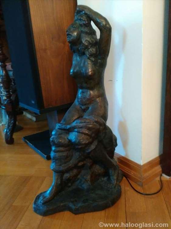 Сретен Стојановић Skulptura-sreten-stojanovic---raritet-5425461615538-5425461615841