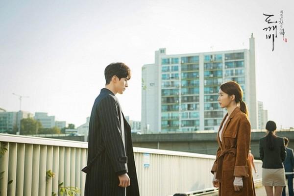 Những bộ phim Hàn hay nhất năm 2019 Phim_Touch_Your_Heart