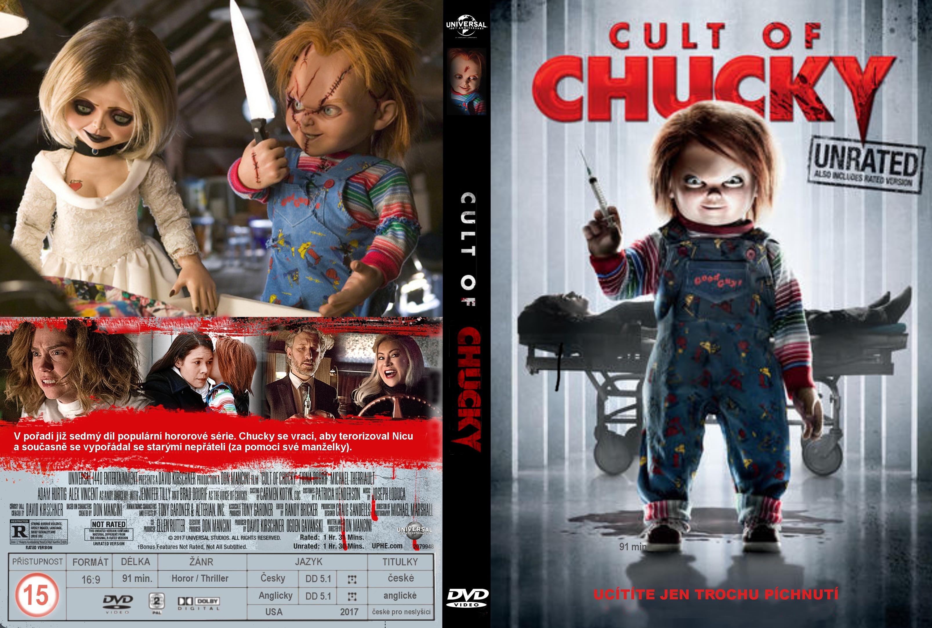 Ma Búp Bê 7: Sự Tôn Sùng Child's Play 7: Cult of C Ma-bup-be-7-1