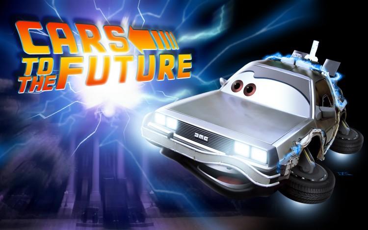 [Pixar] Cars 2 (2011) - Sujet de pré-sortie - Page 15 081229174041_58