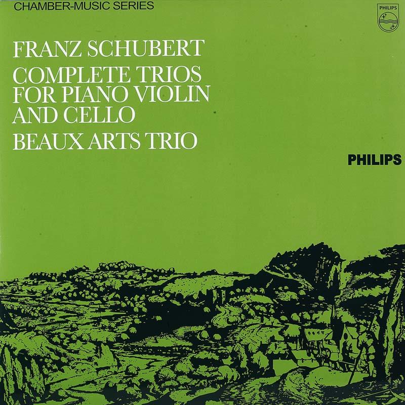 Edizioni di classica su supporti vari (SACD, CD, Vinile, liquida ecc.) - Pagina 2 Schallplatte_philips_speakers_corner_franz_schubert_complete_trios_for_piano_violin_and_cello_beaux_arts_trio_bild_1304519483