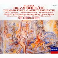 Mozart - Die Zauberflöte 949