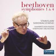 Ludwig van Beethoven - Symphonies - Page 2 485