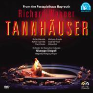 Wagner - Tannhäuser 574