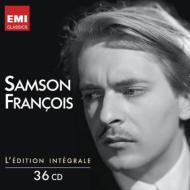 Samson François, sa vie, sa discographie - Page 3 661
