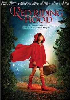 Red Riding Hood (2004) i Red Riding Hood (2011) Red-Riding-Hood