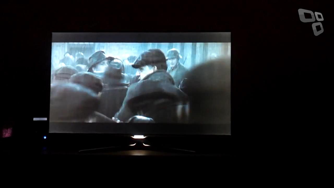 [ZTEC] Os principais problemas que a imagem de uma TV pode apresentar 333177676215405