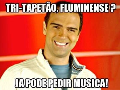 Brasileirão 2013 - Página 7 481941394928-t640