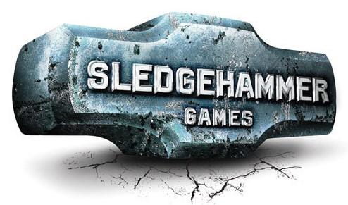 Sledgehammer pode ser responsável por próximo Call of Duty 14112611168079