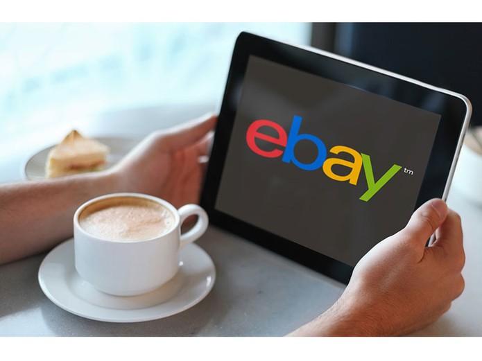 eBay agora está operando oficialmente no Brasil 06151821476420