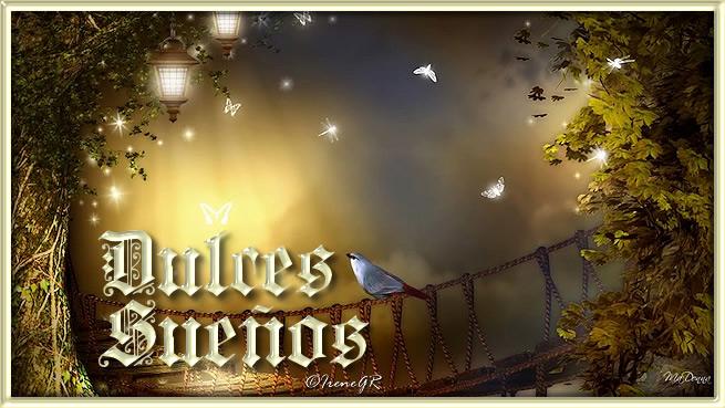 Buenos días, tardes, noches. Dulces-suenos_040
