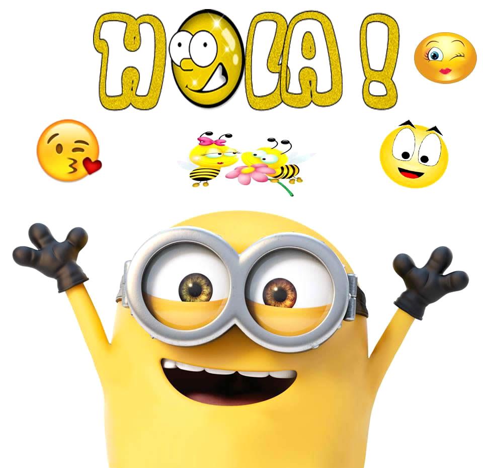Hola a Todos!!!! Hola_032