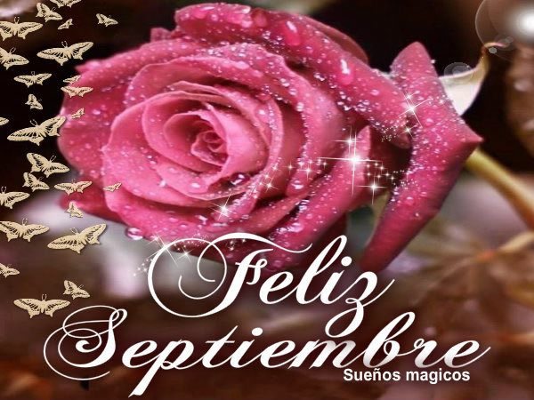 BIENVENID@ A SEPTIEMBRE Septiembre_004