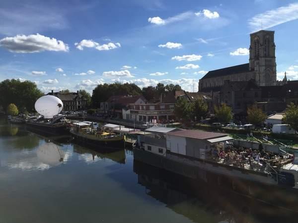 Sortie Automnale IDéale DS FRANCE, antenne Nord, le 20 septembre Img-2703_imagesia-com_11n2t_large