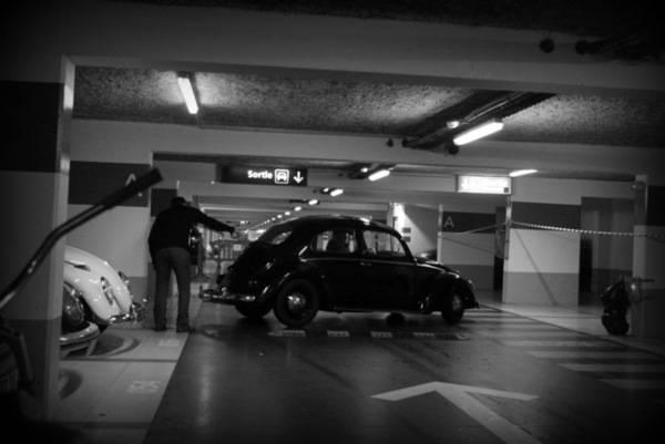 Rencard parking couvert Lille US et vw (janvier) Img-0296_imagesia-com_ffbr_large