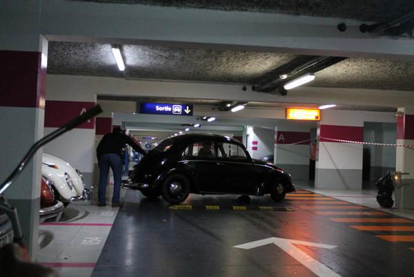 Rencard parking couvert Lille US et vw (janvier) Img-0297_imagesia-com_ffbv_large