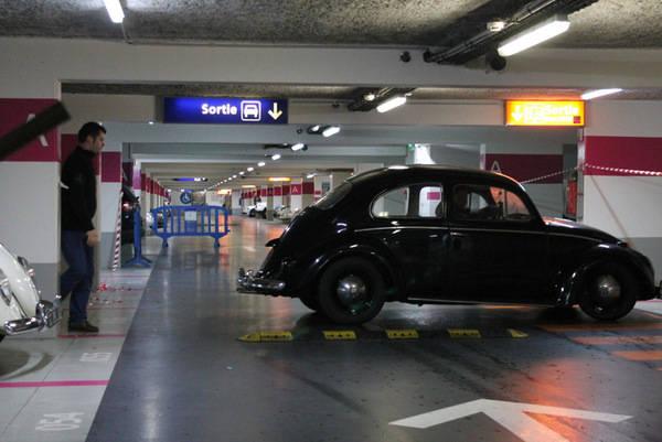 Rencard parking couvert Lille US et vw (janvier) Img-0298_imagesia-com_ffbw_large