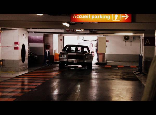 Rencard parking couvert Lille US et vw (janvier) Img-0299_imagesia-com_ffbt_large