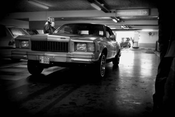 Rencard parking couvert Lille US et vw (janvier) Img-0302_imagesia-com_ffbx_large