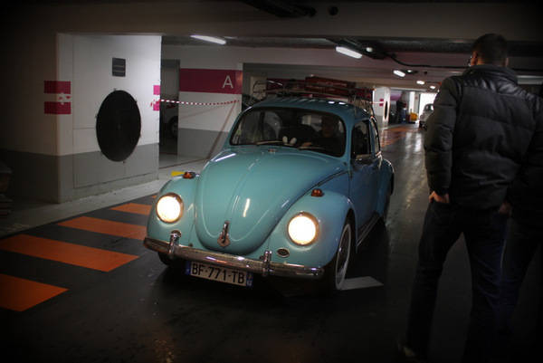 Rencard parking couvert Lille US et vw (janvier) Img-0319_imagesia-com_ffc5_large