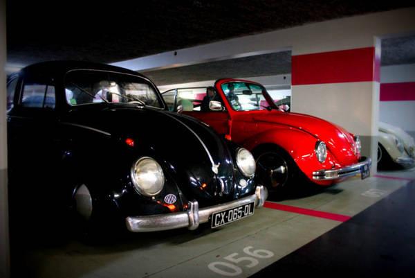 Rencard parking couvert Lille US et vw (janvier) Img-0321_imagesia-com_ffc9_large