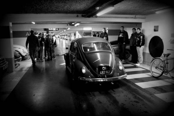 Rencard parking couvert Lille US et vw (janvier) Img-0322_imagesia-com_ffc8_large