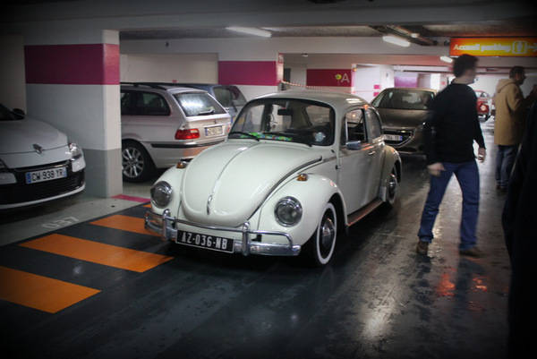 Rencard parking couvert Lille US et vw (janvier) Img-0323_imagesia-com_ffca_large
