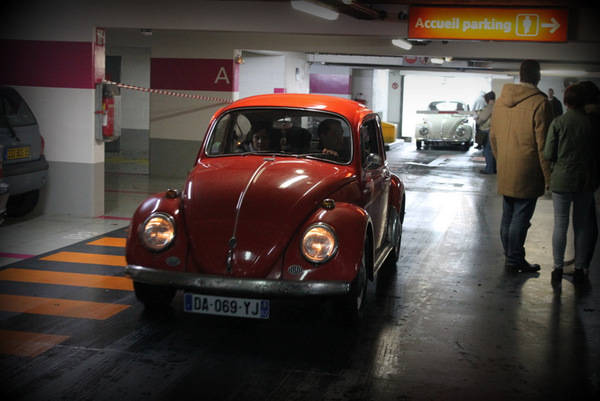 Rencard parking couvert Lille US et vw (janvier) Img-0324_imagesia-com_ffcd_large