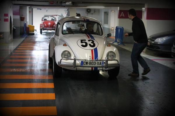 Rencard parking couvert Lille US et vw (janvier) Img-0327_imagesia-com_ffcg_large