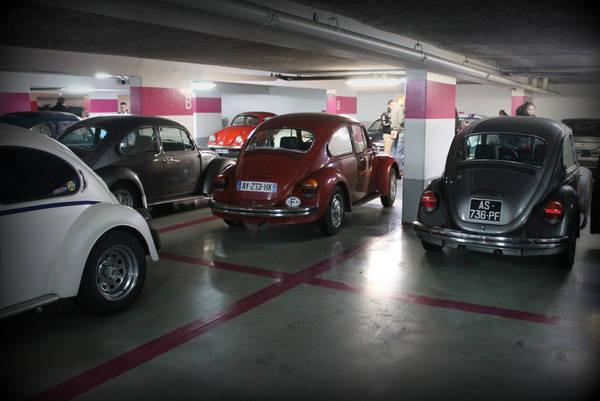 Rencard parking couvert Lille US et vw (janvier) Img-0329_imagesia-com_ffcf_large
