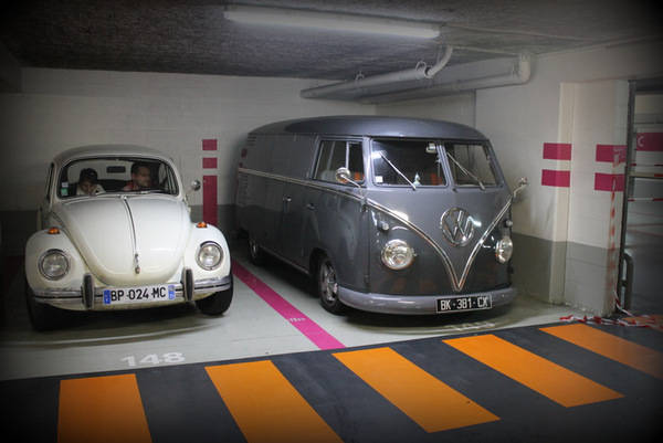 Rencard parking couvert Lille US et vw (janvier) Img-0331_imagesia-com_ffci_large