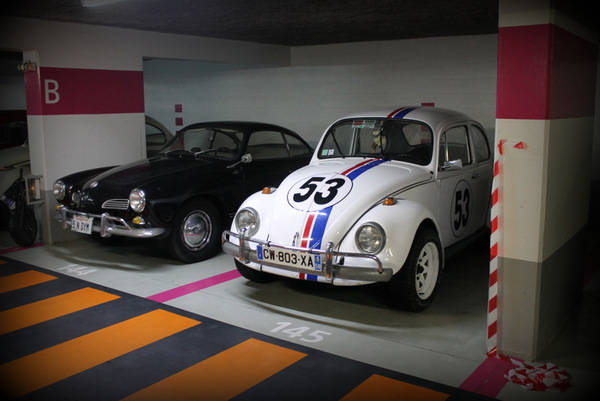 Rencard parking couvert Lille US et vw (janvier) Img-0332_imagesia-com_ffcj_large