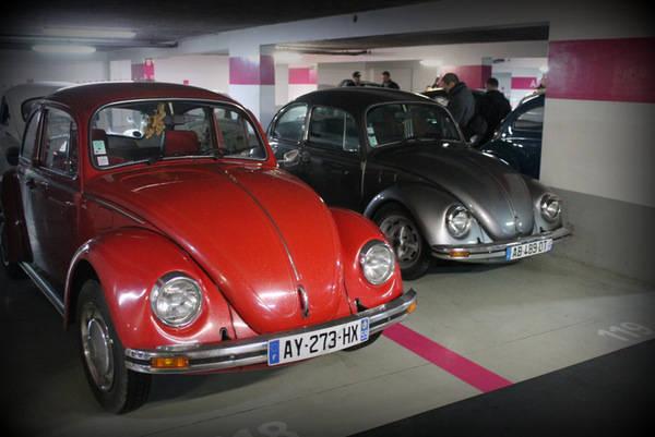 Rencard parking couvert Lille US et vw (janvier) Img-0333_imagesia-com_ffcm_large