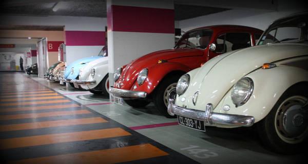 Rencard parking couvert Lille US et vw (janvier) Img-0334_imagesia-com_ffcl_large