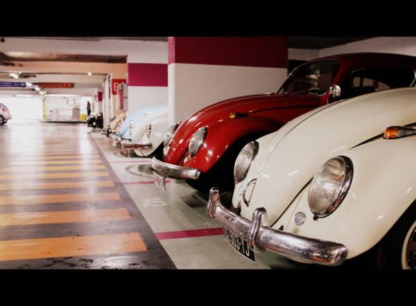 Rencard parking couvert Lille US et vw (janvier) Img-0335_imagesia-com_ffcn_large