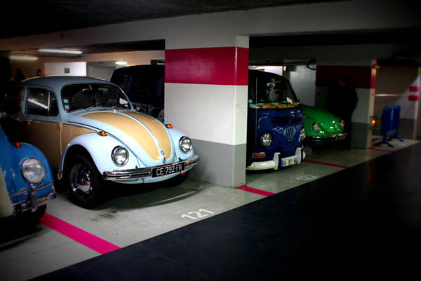 Rencard parking couvert Lille US et vw (janvier) Img-0338_imagesia-com_ffcp_large