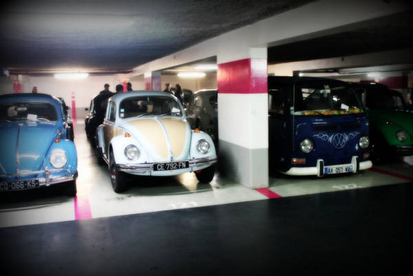 Rencard parking couvert Lille US et vw (janvier) Img-0339_imagesia-com_ffco_large