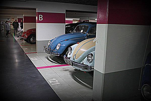 Rencard parking couvert Lille US et vw (janvier) Img-0343_imagesia-com_ffcv_large