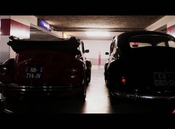 Rencard parking couvert Lille US et vw (janvier) Img-0344_imagesia-com_ffcr_large