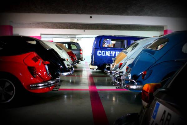 Rencard parking couvert Lille US et vw (janvier) Img-0345_imagesia-com_ffct_large