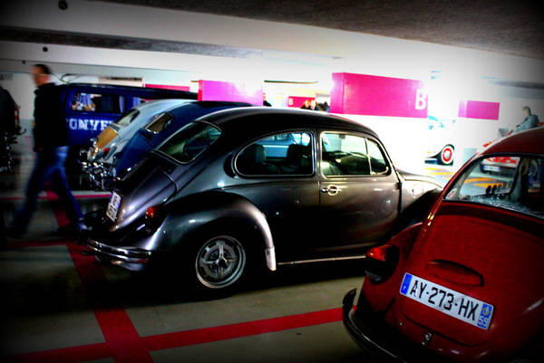 Rencard parking couvert Lille US et vw (janvier) Img-0349_imagesia-com_ffcw_large