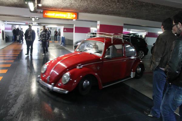 Rencard parking couvert Lille US et vw (janvier) Img-0351_imagesia-com_ffd1_large