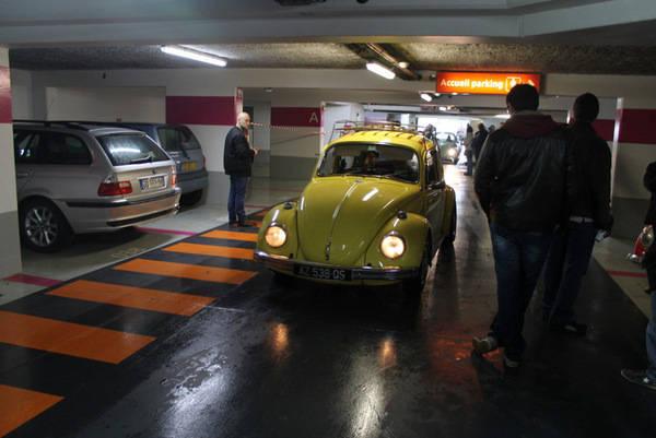 Rencard parking couvert Lille US et vw (janvier) Img-0352_imagesia-com_ffcz_large