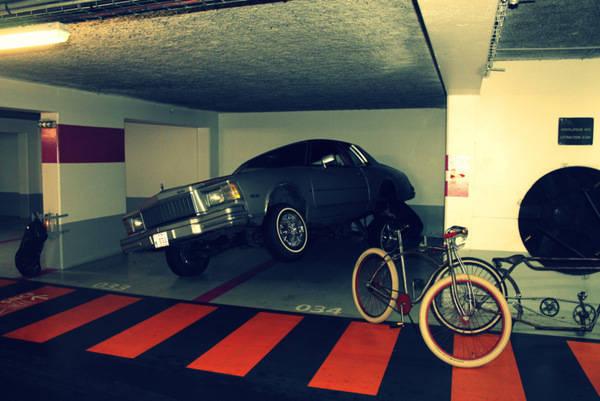 Rencard parking couvert Lille US et vw (janvier) Img-0353_imagesia-com_ffd2_large