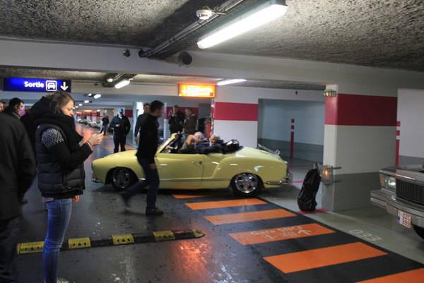 Rencard parking couvert Lille US et vw (janvier) Img-0361_imagesia-com_ffd7_large