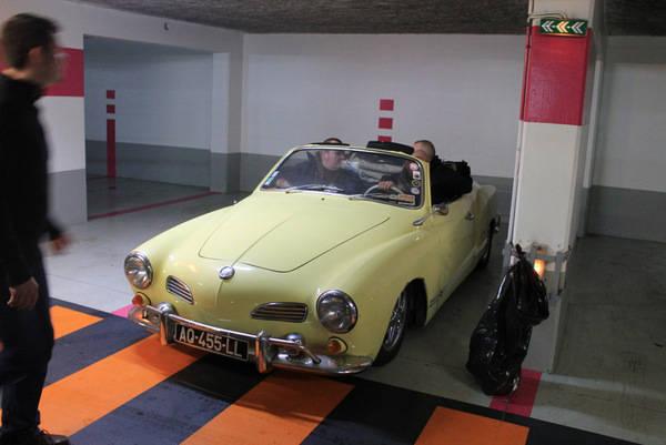 Rencard parking couvert Lille US et vw (janvier) Img-0362_imagesia-com_ffd6_large