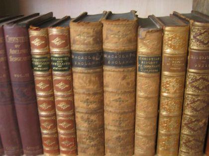 Духовна библиотека 32fe89b4df879563f939d3c424356da6