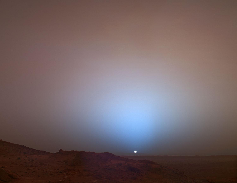 Curiosidades del Sistema Solar 3TsAFJv
